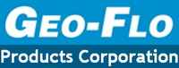 Geo-Flo Products